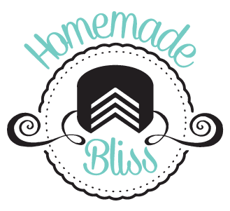 Homemade Bliss